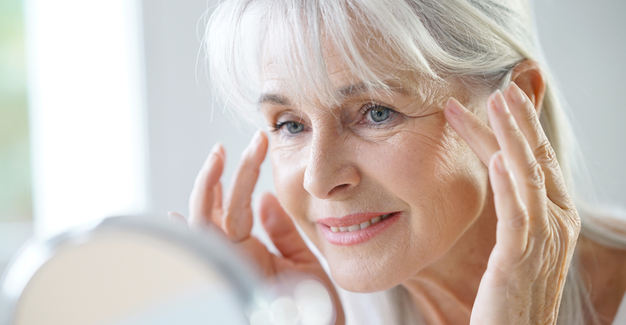 Eyelid Surgery – Blepharoplasty and Ptosis
