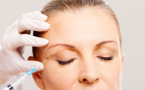 Botox Cosmetic Treatments